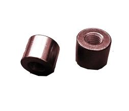 吉林焊接螺母柱