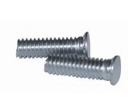 吉林压铆螺钉