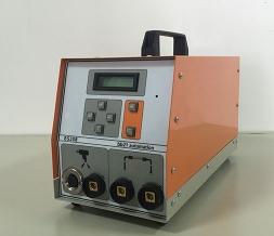 储能焊机WBS308