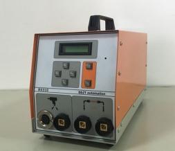 吉林WBS310储能螺柱焊机