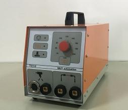 WTS310储能螺柱焊机